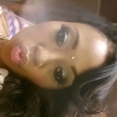 AFRICA CUPCAKE  | Social Profile