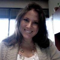 Kristin Peaks | Social Profile