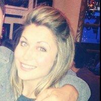 Katherine Mason | Social Profile