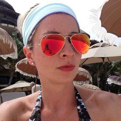 Tania Betancourt | Social Profile