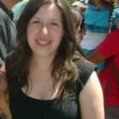 Marcela Troncoso | Social Profile