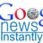 @GoogleeNewsIn
