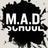 @MADschool_sg