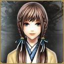 Photo of SENGOKUIXAid's Twitter profile avatar