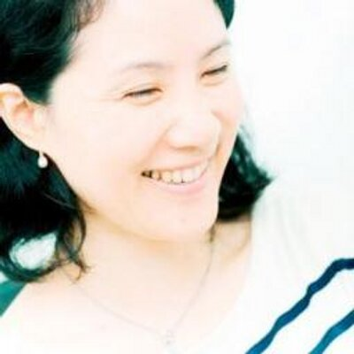 Mari Kubota 久保田真理   Social Profile