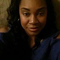 Ashlee Easterling | Social Profile
