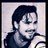 mjohansson90's avatar