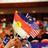 @Melayu_Maju