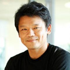 宮坂学 Manabu Miyasaka Social Profile