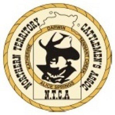 NTCA | Social Profile