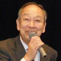 池田清彦 | Social Profile