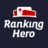 RankingHero