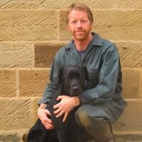 Peter Mawson | Social Profile