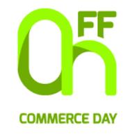 @OffOnCommerce - 1 tweets
