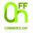@OffOnCommerce