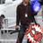 @Kazu_ZF1