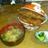 @Gaokarimei