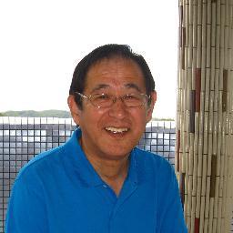 藤田桂輔 Social Profile
