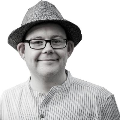 Michael John Burgess   Social Profile