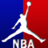 NBA_Sneakers profile