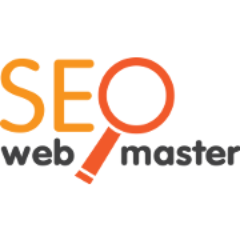 SEOwebmaster
