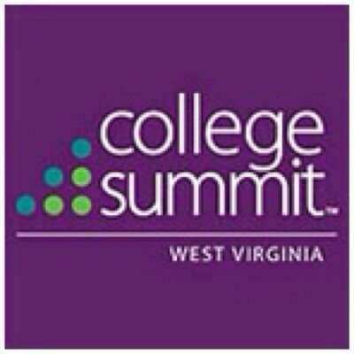 College Summit WV | Social Profile