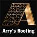 @ArrysRoofing