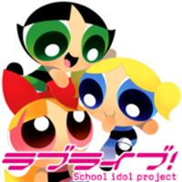 ぱちぇ | Social Profile
