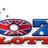 ozLottoInfo profile