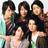 The profile image of kyoumo_bot