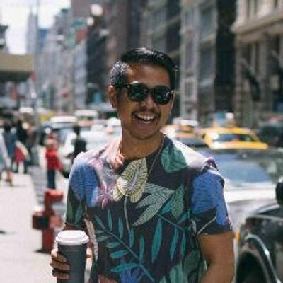DaveNguyen206 | Social Profile