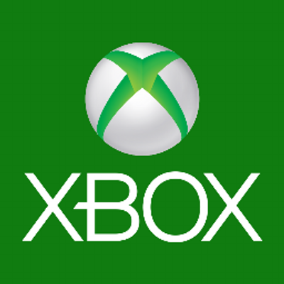 EntertainmentForXbox