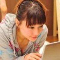とくこ | Social Profile