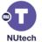 NUtech_nl profile