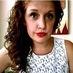 Anna Schmidt's Twitter Profile Picture