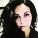 Valerie Russo Evans (@Literanista) Twitter