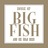 HouseBigFish