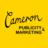 Cameron Publicity