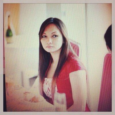 Mariamlisa ZA | Social Profile