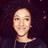 @JoannaFrancis_