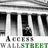 Access WallStreet