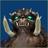 The profile image of gynihitiv