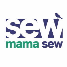 sewmamasew Social Profile