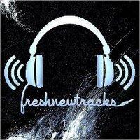 Fresh New Tracks | Social Profile