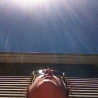 Ally Condo | Social Profile