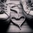 lovesquotes_