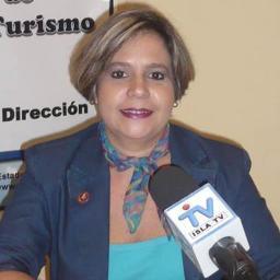 CristinaMarcano