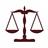TeamLegalAction TeamLegalAction のプロフィール画像