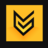 ssdvirt.com Icon