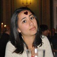 Melissa Ng | Social Profile